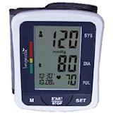 Измеритель давления LONGEVITA BP-2206