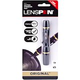 lenspen Original (Lens Cleaner)