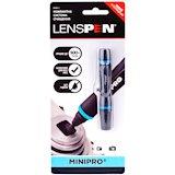 lenspen MiniPro (Compact Lens Cleaner)