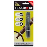 lenspen Filterklear (Lens Filter Cleaner)