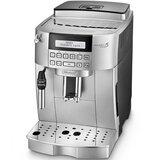 Кофе машина DELONGHI ECAM 22.320.SB