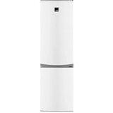 Холодильник ZANUSSI ZRB38212WA