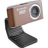 Web-камера DEFENDER G-lens 2693