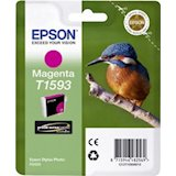 Картридж EPSON R2000 Magenta (C13T15934010)