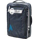 Рюкзак для ноутбука GOLLA German 16' Blue