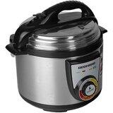 мультиварка rmc-m4503 рецепты супы 5 лит
