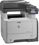 МФУ лазерное HP LaserJet Pro 500 M521dw (A8P80A)