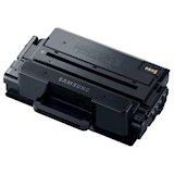 Картридж Samsung SL-M3870FD/M3870FW/M3820D/ M3820ND/M4070FR/M4020ND (MLT-D203E/SEE)