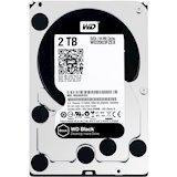 Жесткий диск WD 2Tb 7200rpm 64mb SATA III (WD2003FZEX)
