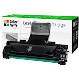 Картридж ColorWay CW-S1640M