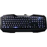 Клавиатура AULA Be Fire expert gaming keyboard