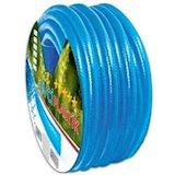 Шланг EVCI PLASTIK MULTI 30 м (3/4) (36650)