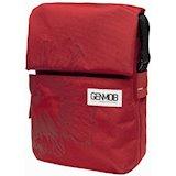 "Сумка для ноутбука GOLLA G BAG ZOE red 11"" (G1288)"