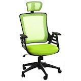 Кресло руководителя OFFICE4YOU Merano (27710)