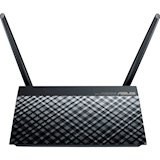 Wi-Fi роутер ASUS RT-AC52U