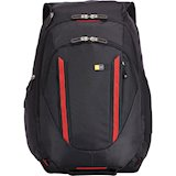 Рюкзак для ноутбука CASE LOGIC BPEP115 (Black)