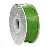 ABS-пластик VERBATIM 3D printer filament 1.75mm Green (55004)