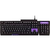 Клавиатура TESORO TIZONA G2N USB (TESORO G2N BK)