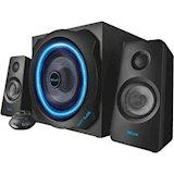Компьютерная акустика TRUST GXT 628 Limited Edition Speaker Set (20562)