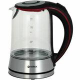 Чайник VITEK VT-7009