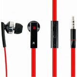 Гарнитуры для телефона GMB AUDIO – интернет-магазин Фокстрот  цены ... c70a470db3607
