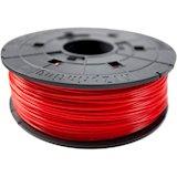 ABS пластик BECKER красный (RF10XXEU03B)