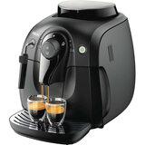 Кофеварка PHILIPS 2000 series HD8649/01