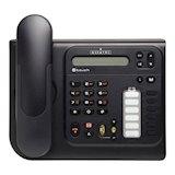 Проводной IP-телефон ALCATEL 4018 IP Touch Extended Edition Urban Grey