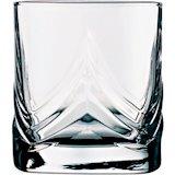 Набор стаканов PASABAHCE Triumph low glasses of 200 мл, 6 шт (41610)