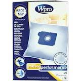 Набор мешков + фильтр WPRO AE01-MW (481281718608)