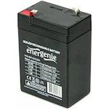 Аккумуляторная батарея ENERGENIE BAT-6V4.5AH
