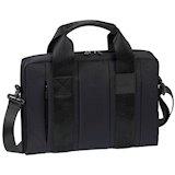 Сумка для ноутбука RIVACASE 8820 (Black)