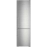 Холодильник купить  6279722