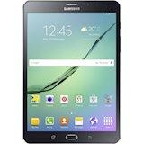Планшет SAMSUNG Galaxy Tab S2 8.0 32GB LTE Black (SM-T719NZKE)