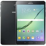 Планшет SAMSUNG Galaxy Tab S2 9.7 32GB Wi-Fi Black (SM-T813NZKE)