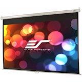 Проекционный экран Elite Screens M109NWX