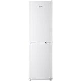 ≡ Холодильники ATLANT (Атлант) ◁ купить белорусский холодильник ... 3c248cee596e1