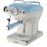 Кофеварка ARIETE Vintage 1389 BL
