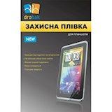 Защитная плёнка DROBAK для Apple iPad 2/3 (500228)