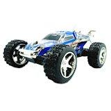 Машинка WL TOYS 1:32 Speed Racing (WL-2019blu)