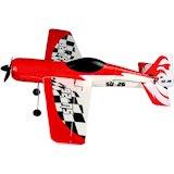 Самолет WL TOYS 4-к F929 SU-26 (WL-F929)