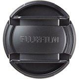 Крышка объектива FUJIFILM FLCP-72