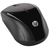 Мышь HP X3000 Wireless Mouse (H2C22AA)