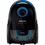 Пылесос PHILIPS Performer Compact FC8383/01