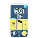 Защитное стекло GLOBALSHIELD TG для Samsung Galaxy J5 J500 (1283126471230)