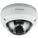 IP Камера D-LINK DCS-4602EV/UPA