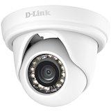 IP Камера D-LINK DCS-4802E/UPA