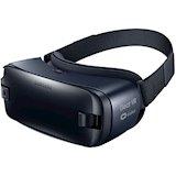 Купити Окуляри віртуальної реальності SAMSUNG Gear VR (SM-R323NBKASEK) 55d0462e5bdbb