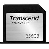 Карта памяти TRANSCEND JetDrive Lite 256GB MacBook (TS256GJDL360)