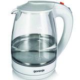 Чайник GORENJE K 17 GW II